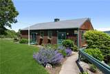 45 Top Hill Road - Photo 47