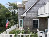 45 Top Hill Road - Photo 5