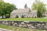 4547 Post Rd Road - Photo 1