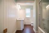 4547 Post Rd Road - Photo 16