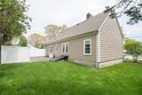4547 Post Rd Road - Photo 4