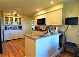 380 Gibbs Avenue - Photo 11