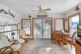 592 State Road - Photo 12