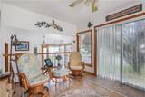 592 State Road - Photo 13