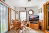 592 State Road - Photo 15