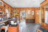 592 State Road - Photo 16