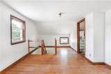 592 State Road - Photo 20