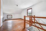 592 State Road - Photo 21