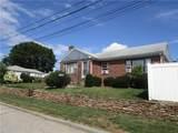 55 Oakwood Avenue - Photo 2