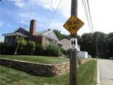 55 Oakwood Avenue - Photo 3