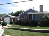 55 Oakwood Avenue - Photo 6
