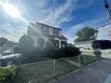 759 Oakland Beach Avenue - Photo 2