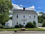 1724 Main Street - Photo 1
