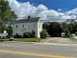 1724 Main Street - Photo 2
