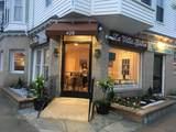 428 Dexter Street - Photo 2
