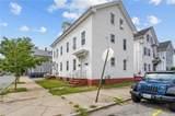 184 Allston Street - Photo 2