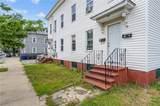 184 Allston Street - Photo 3