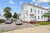 184 Allston Street - Photo 4