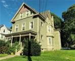 11 Spruce Street - Photo 1