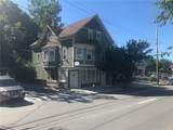 895 North Main Street - Photo 1