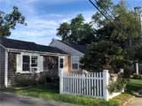 317 Smithfield Road - Photo 3