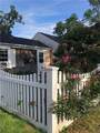 317 Smithfield Road - Photo 6