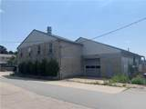 43 Dyerville Avenue - Photo 20