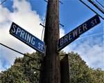 283 Spring Street - Photo 15