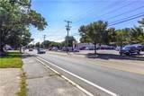 2525 West Shore Road - Photo 17
