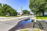 2525 West Shore Road - Photo 18