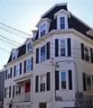 33 Ann Street - Photo 1
