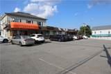 39 Greenville Avenue - Photo 1
