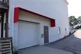 39 Greenville Avenue - Photo 3