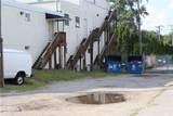 39 Greenville Avenue - Photo 4