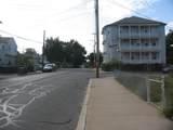 712 Admiral Street - Photo 30