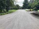 360 Kent Drive - Photo 1