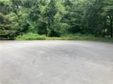 360 Kent Drive - Photo 2