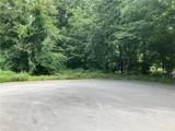 360 Kent Drive - Photo 3