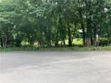 360 Kent Drive - Photo 4
