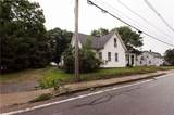 148 South Main Street - Photo 23