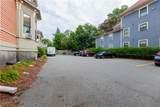 37 Parkis Avenue - Photo 3