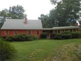 639 Plainfield Pike - Photo 1
