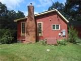 639 Plainfield Pike - Photo 3