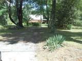 639 Plainfield Pike - Photo 39
