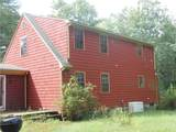 639 Plainfield Pike - Photo 4