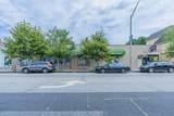 1364 Broad Street - Photo 1