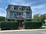 501 Spring Street - Photo 27