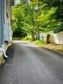 74 Sayles Avenue - Photo 7