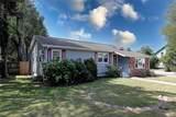 602 Smithfield Road - Photo 3