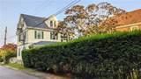 90 Gibbs Avenue - Photo 24